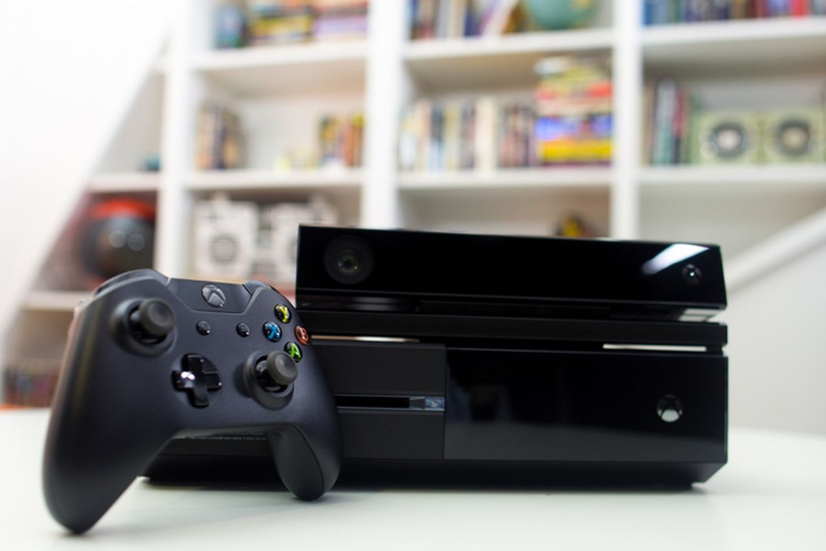 40 percent of PS4, Wii U, Xbox One power usage comes in