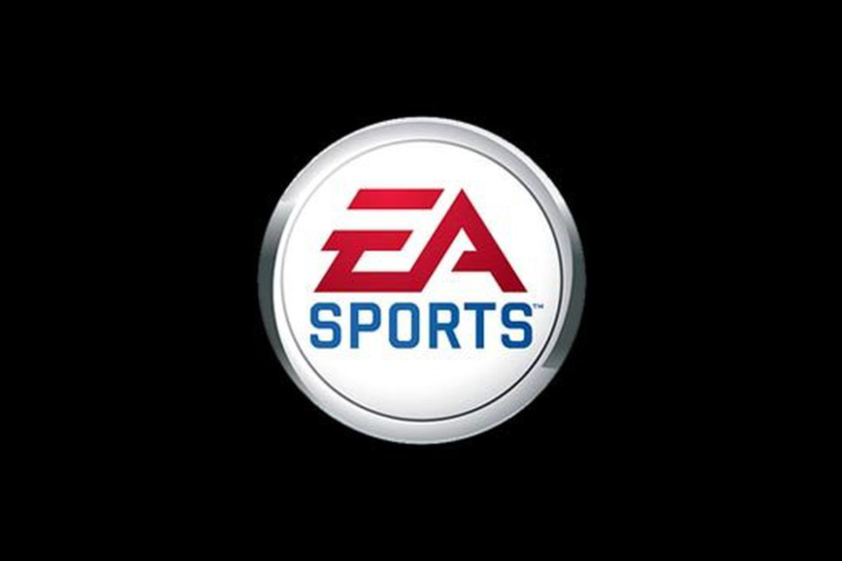 New ufc video game stuck in development nearly one year after ea ea sports biocorpaavc