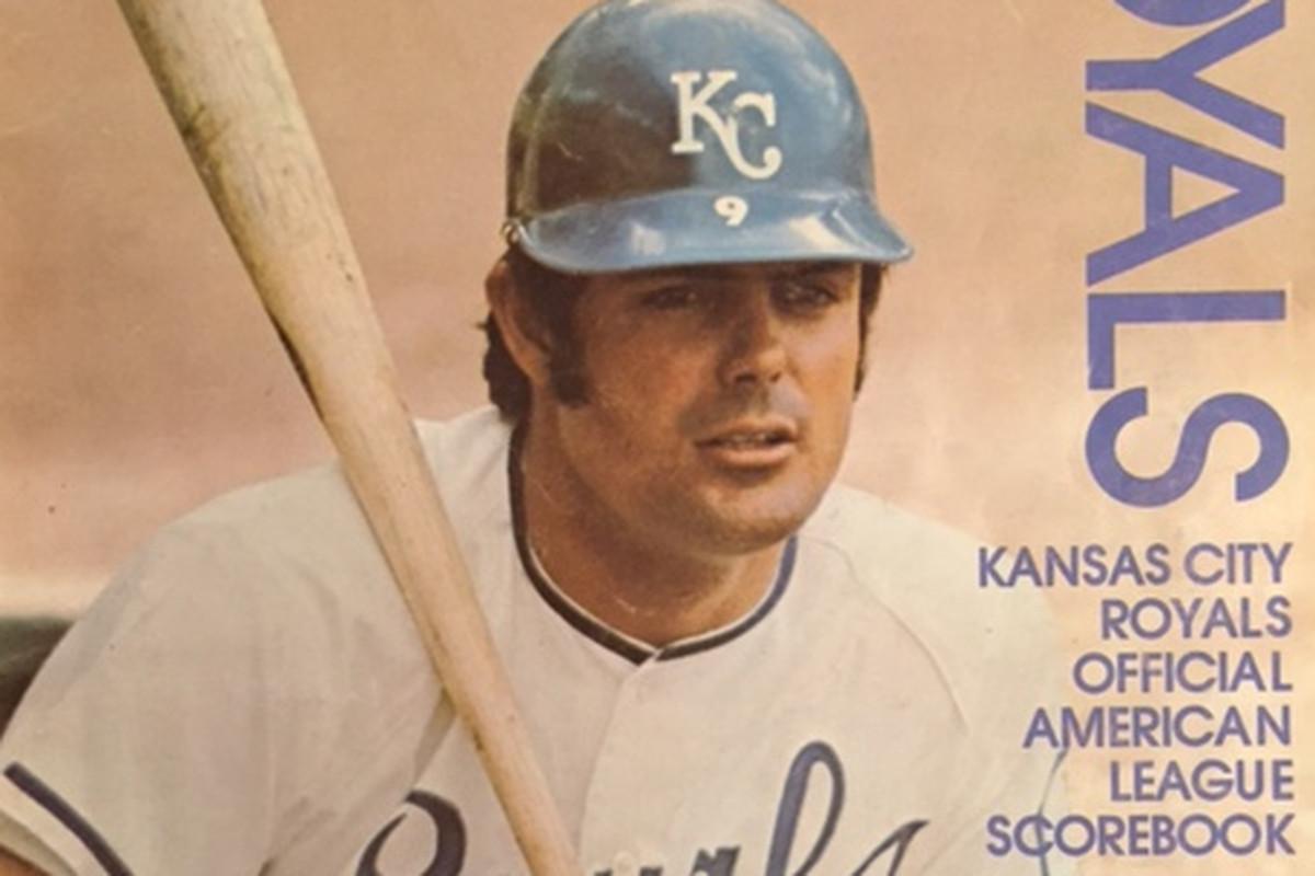Lou Piniella Yankees