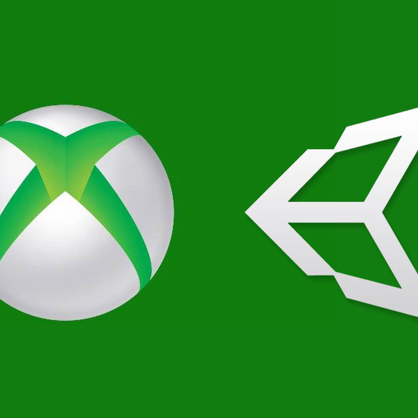 Unity On Xbox One Will Be Free For All Id Xbox Devs Next Year Polygon