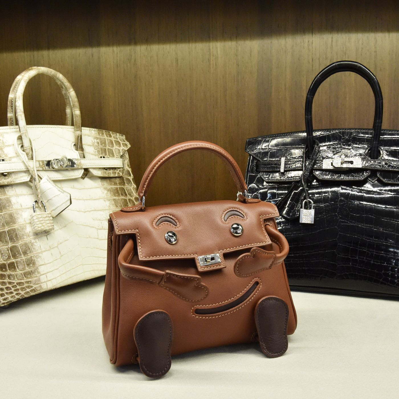 c28649aed2d6 The Birkin Bag That Returns Every Year to Haunt Us - Racked