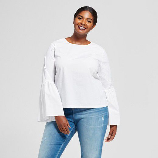 Targets Super Cute Affordable New Line Comes In Sizes Xxs4x Racked