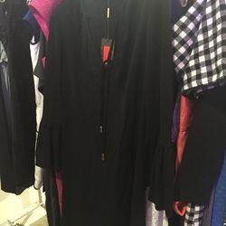 Gucci dress, $279 (from $699)