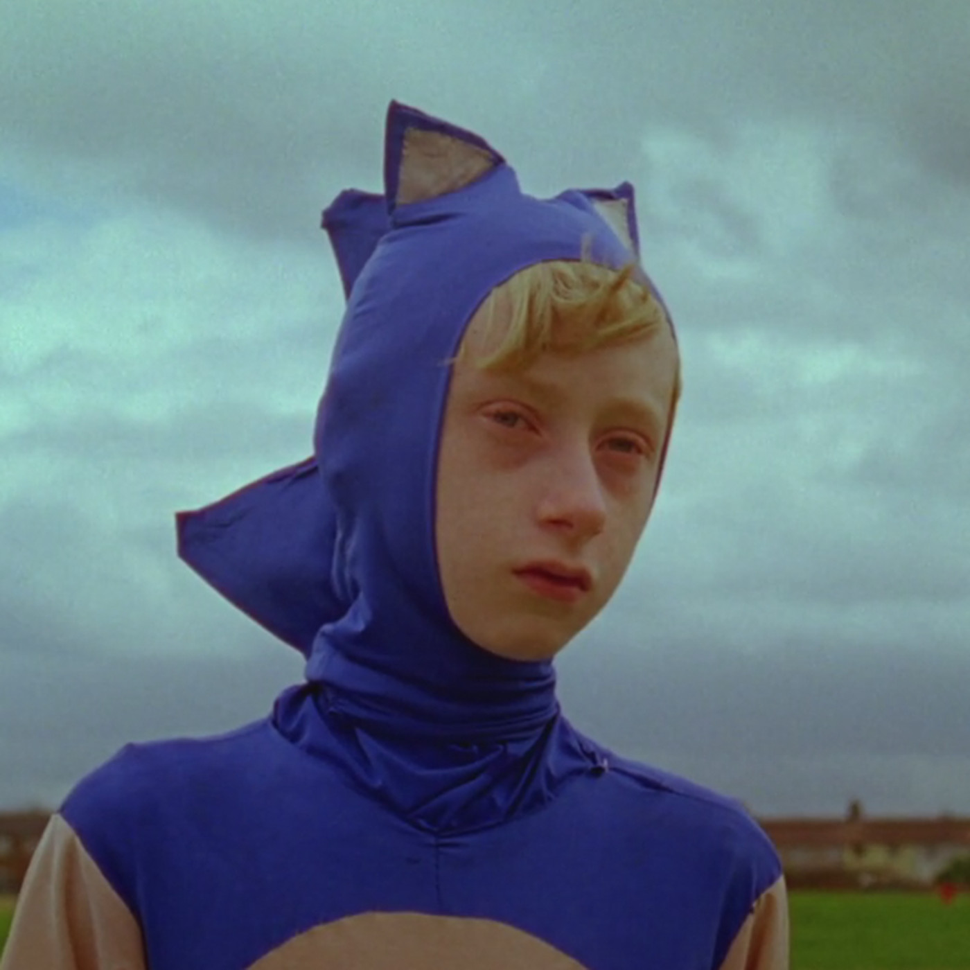 A Short Sonic The Hedgehog Film That Explores Loneliness Dread And The Horrors Of Youth Polygon