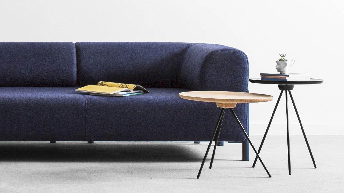 Affordable Furniture Mid Range S