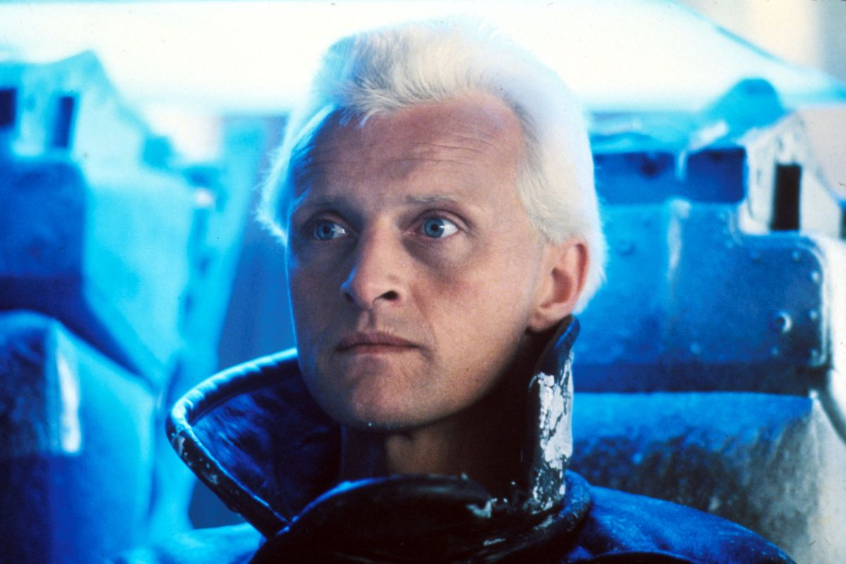 29b90fdb223 Today marks the inception of Roy Batty in Blade Runner - Polygon