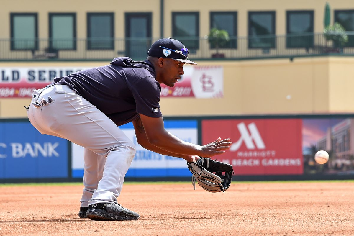 New York Yankees News: Andujar learning new positions