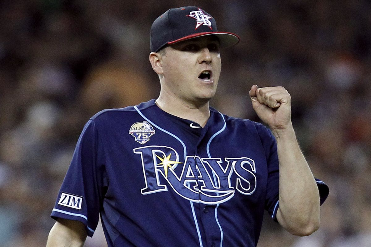 Rockies can get great value out of Rays trade if a few things go ... 40baa3ea5