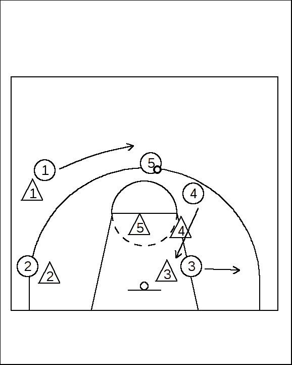Play 33