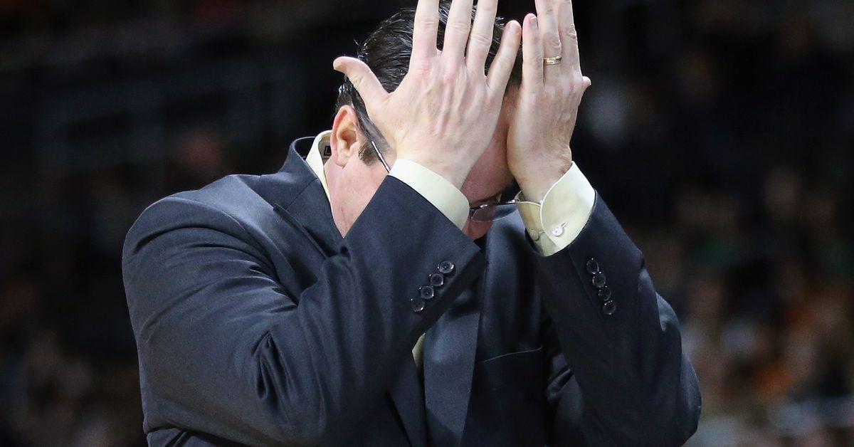 www.dukebasketballreport.com