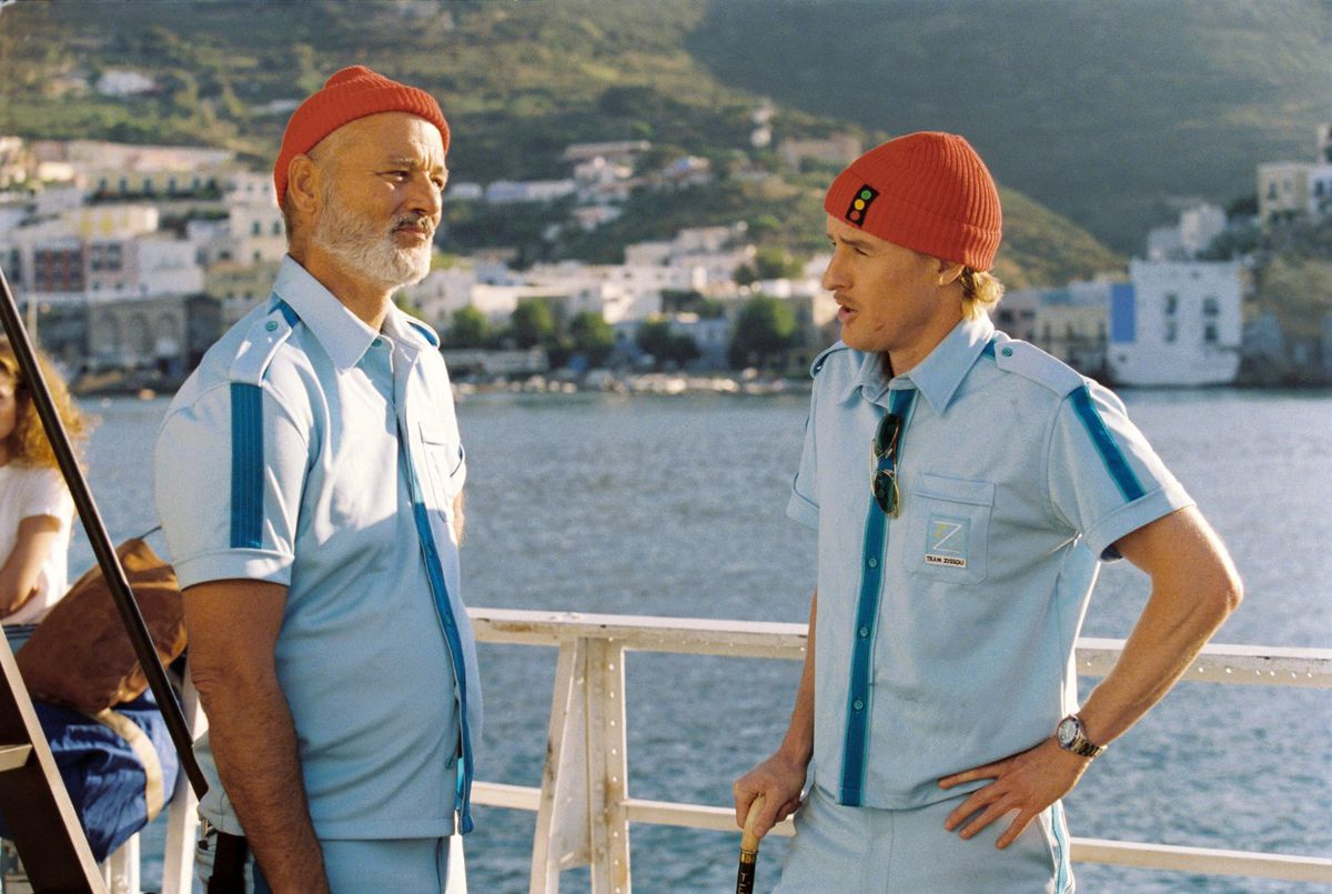 life aquatic full movie online free