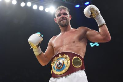 848095942.jpg - Roundup (May 16, 2019): Canelo mandatory, Wilder-Breazeale, WBSS previews, more