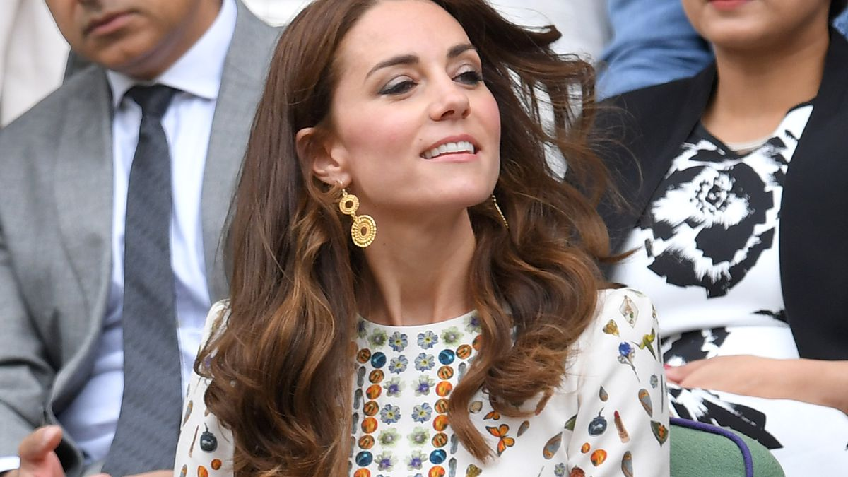 These Kate Middleton Style Bloggers Are The Hardest Working Women On