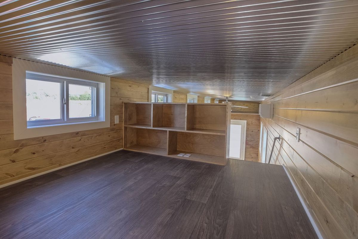 Shipping Container Houses 5 For Sale Right Now Curbed