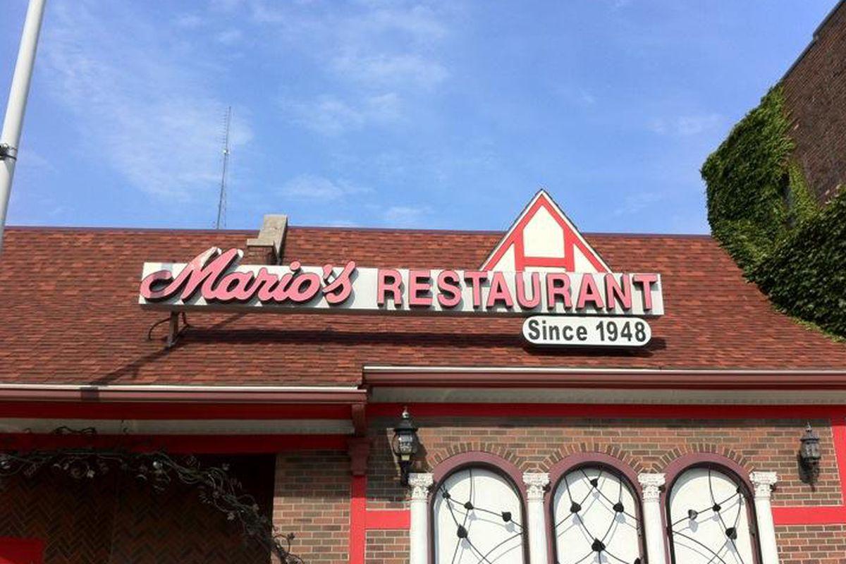 Mario 39 S Restaurant Staff Allegedly Threaten Motor City