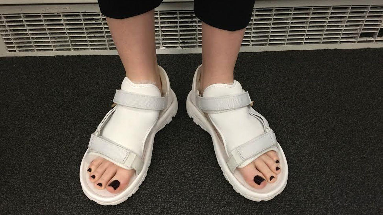 Vox Women S Shoes