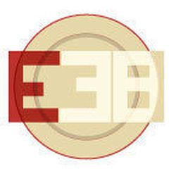 """<a href=""""http://ny.eater.com/archives/2013/04/new_yorks_38_essential_restaurants_april_13.php"""">Updating the Eater 38</a>"""
