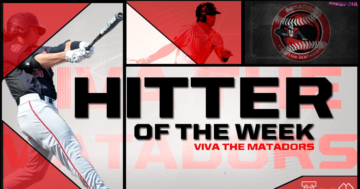Hitter_of_the_week_temp