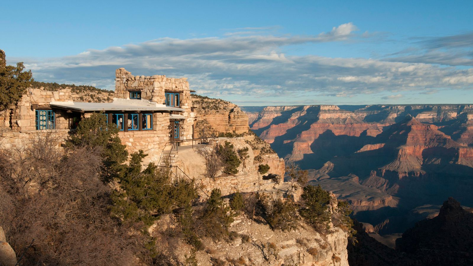 grand canyon catholic single women Ca california the following retreats are located in california (ca), usa retreats may take place in sonoma valley, joshua tree, the wine country, marin county,.