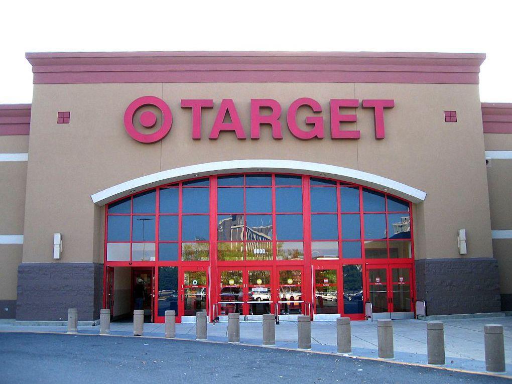 target 1020