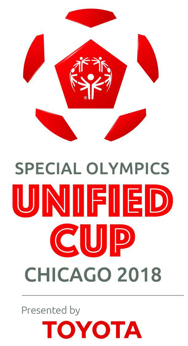 Special Olympics Unified Cup logo | Special Olympics