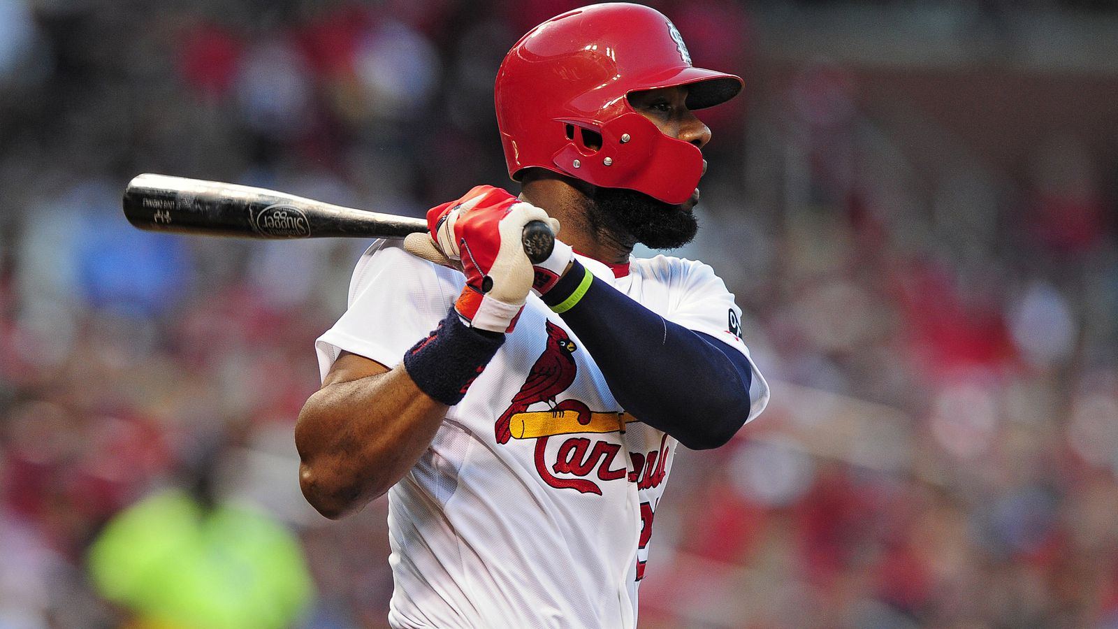 Can the Pirates catch the Cardinals?