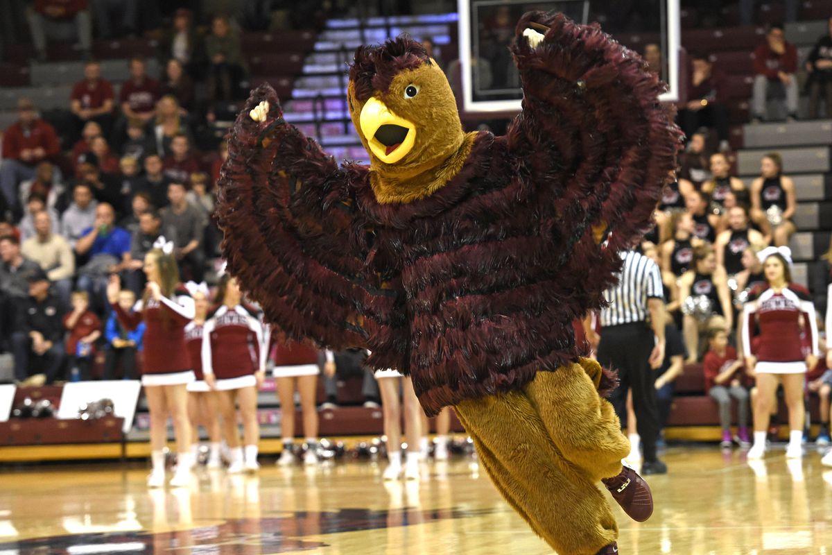 NCAA Basketball: Maryland - E. Shore at St. Joseph