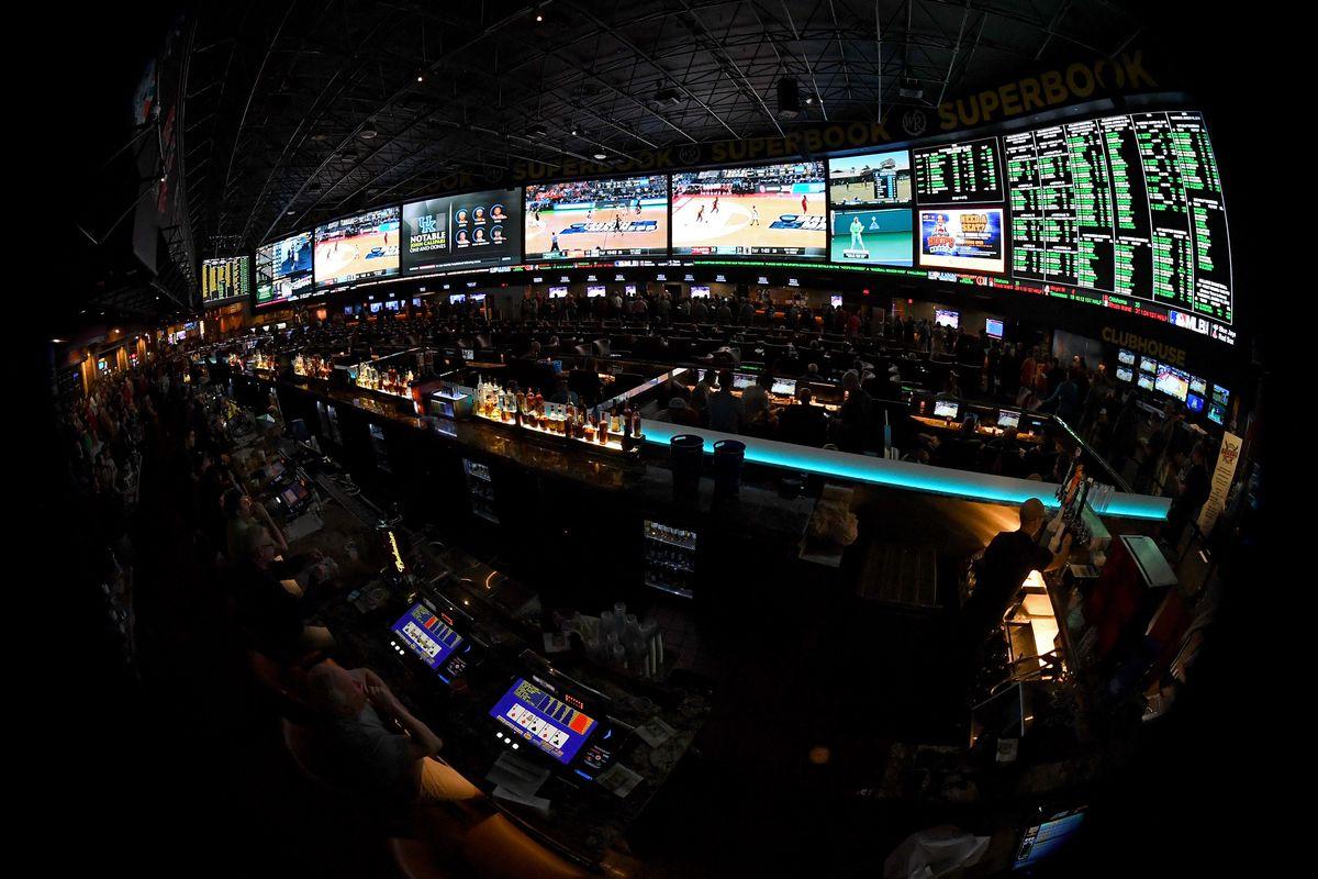 Supreme court strikes down sports betting ban eifelverein bettingenius