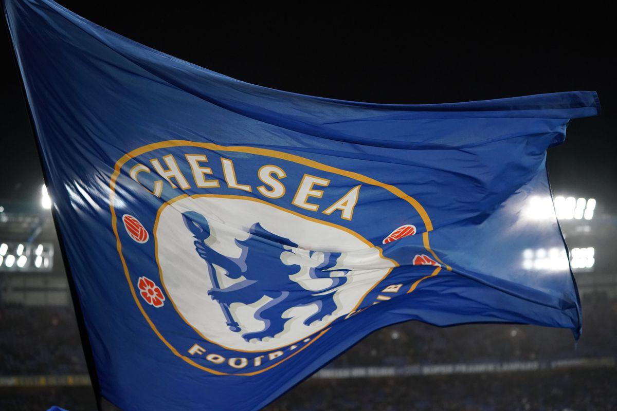 Chelsea v Lille - UEFA Champions League - Group H - Stamford Bridge