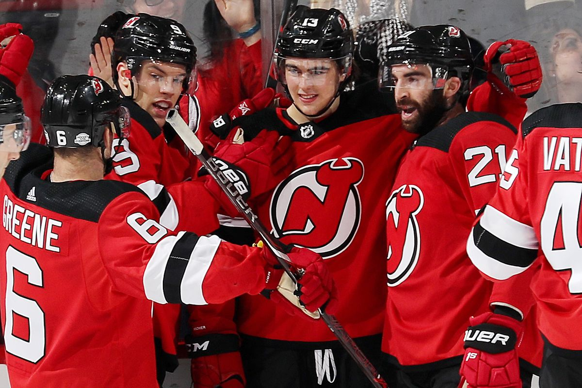 41dc1cab8 A Return to the Prediction Machine  Forecasting the 2018-19 Opening Night  Roster