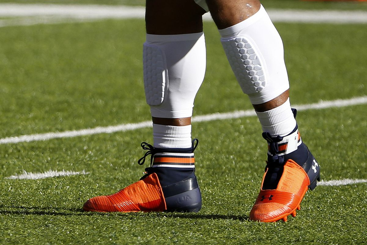 And Under Armour Investigation Magnolia - Auburn An Hate Does College