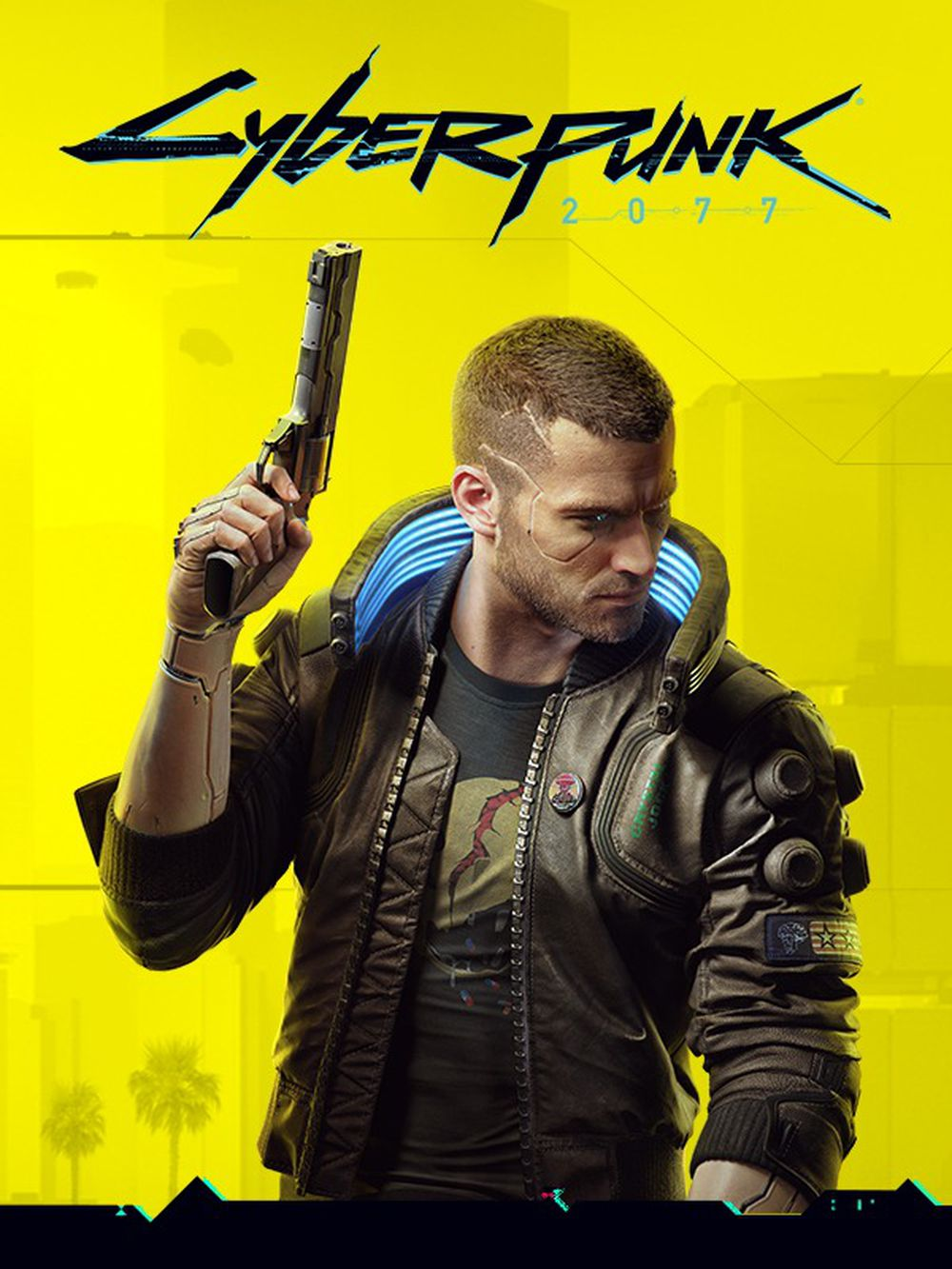 Cyberpunk 2077 will be backward compatible on PS5, Xbox ...