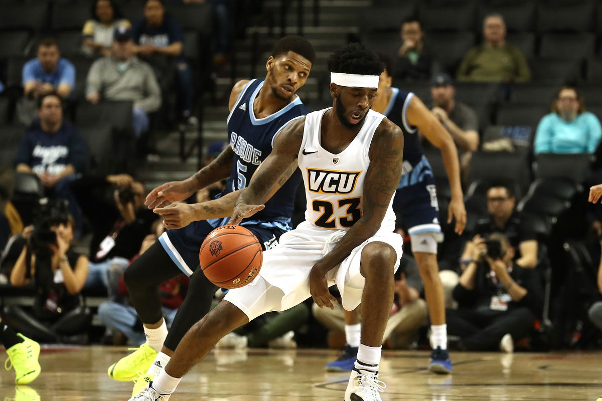 1b07d1d7093 Gonzaga and VCU lead the way in 2019-20 rankings - Mid-Major Madness
