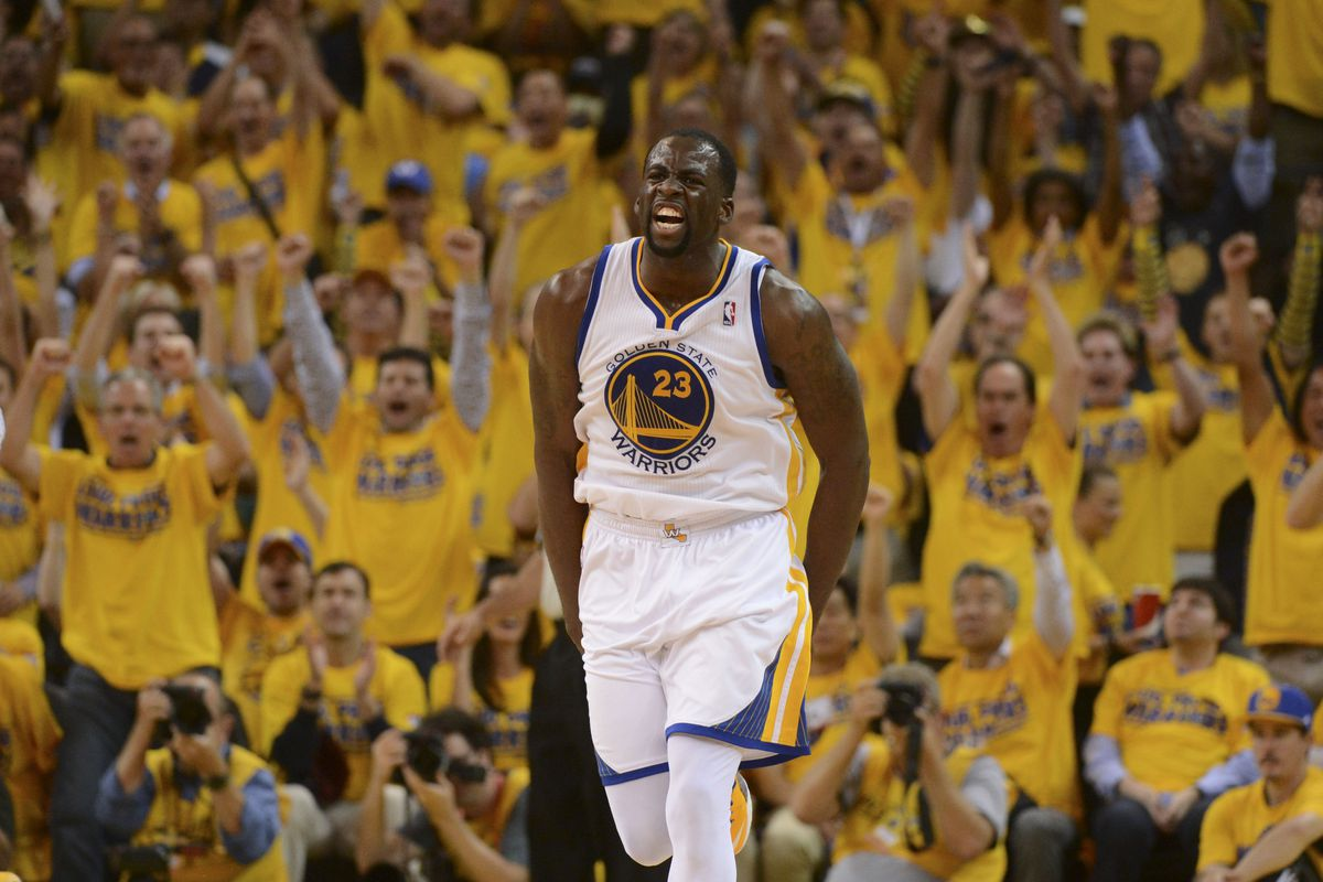 72ec4c66c6e Warriors vs. Clippers 2014 NBA Playoff series recap  A game-by-game summary  of a thriller