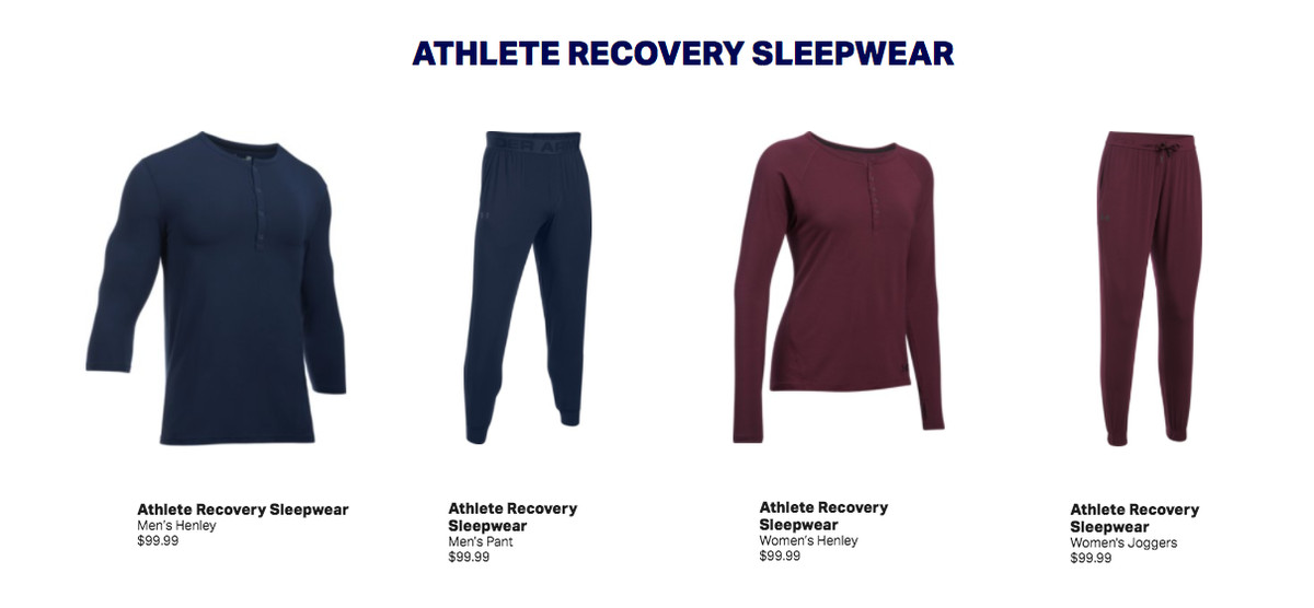 Tom Brady is selling super expensive pajamas now and the dude needs ... 0399513b6