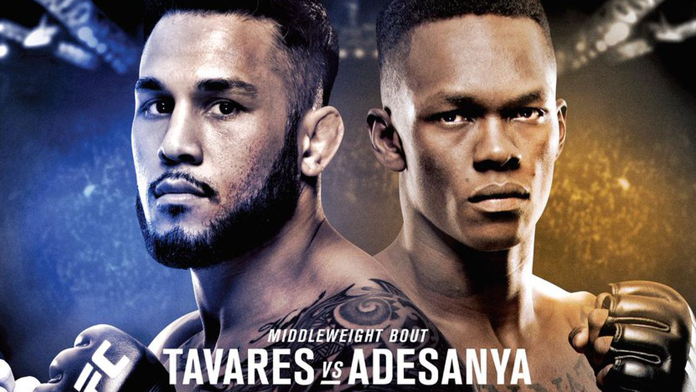 Image result for tuf 27 finale poster