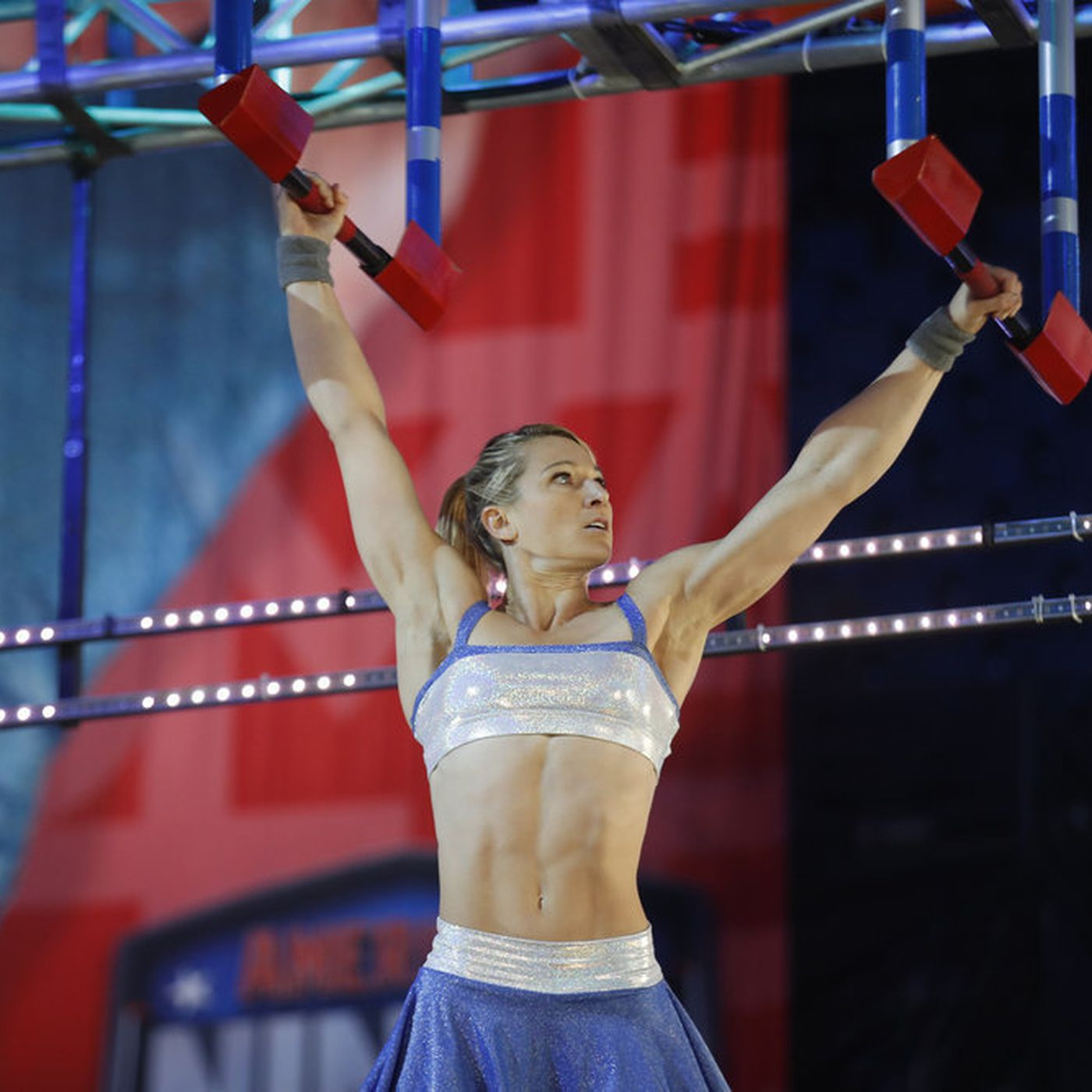 American Ninja Warrior season 11: Seattle/Tacoma City Finals recap