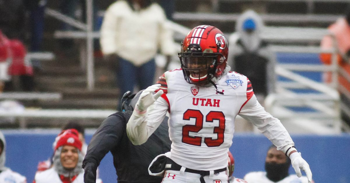How many games does Vegas have Utah winning in 2018?