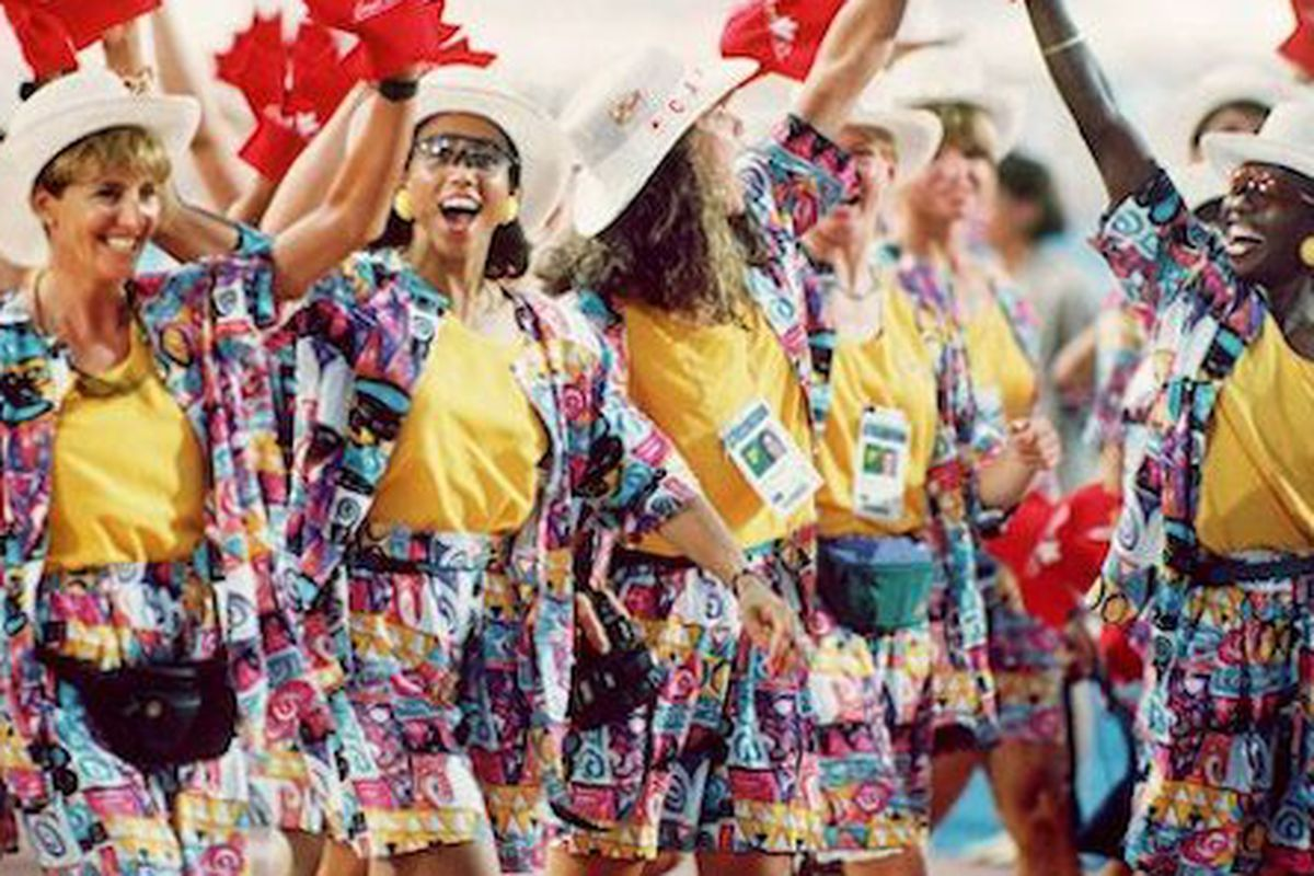 "Image via <a href=""http://www.totalprosports.com/2014/01/24/27-olympic-uniforms-more-insane-than-team-usas-new-olympic-christmas-sweaters/"">totalprosports.com</a>"