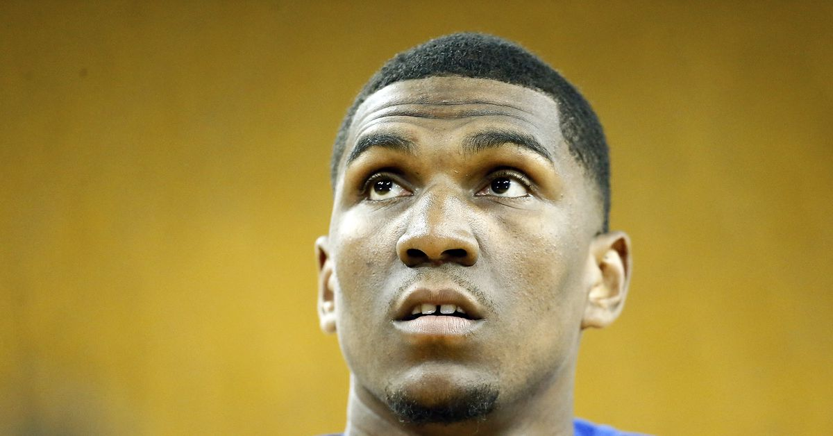 Warriors news: Kevon Looney assigned to the G League