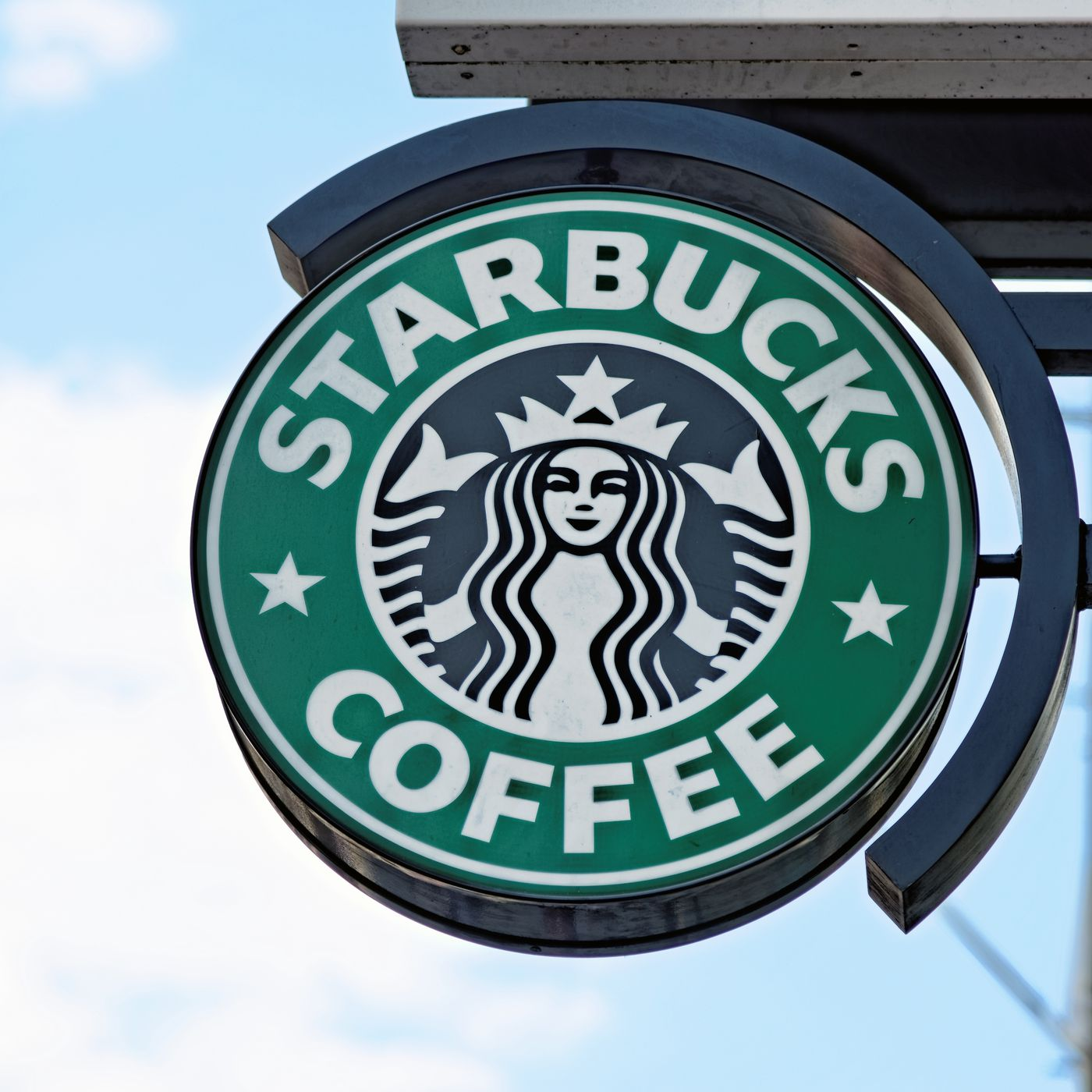 Starbucks Under Investigation For Unfair Tax Deal With The