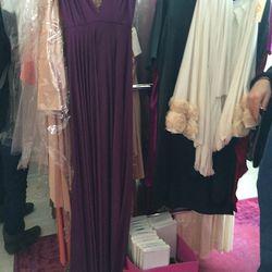 twoBirds dresses
