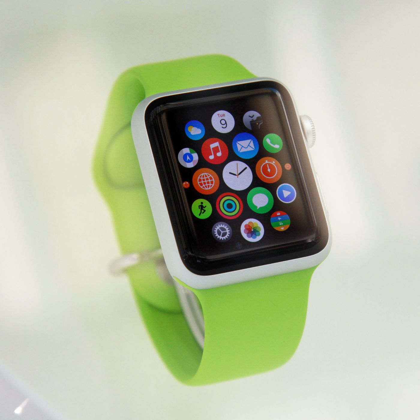 your phone apple i watch wrist kirkville sizes try out on watches