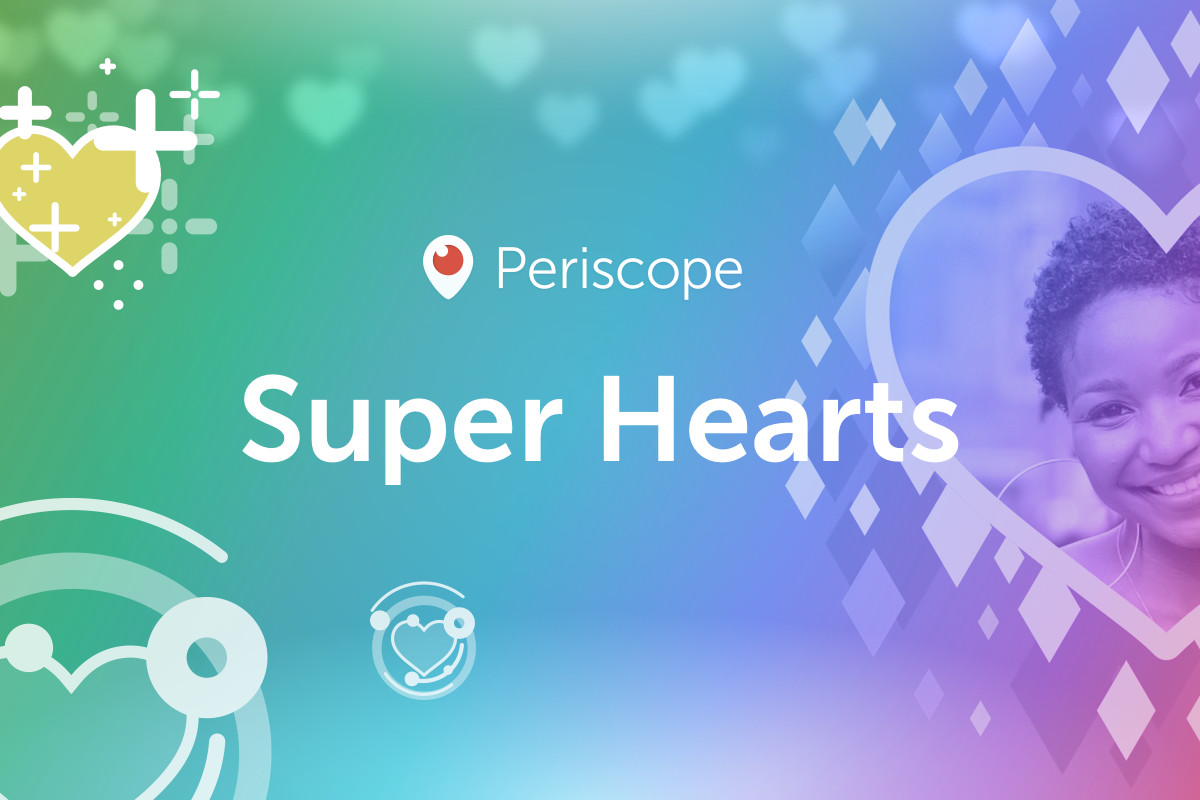 Periscope now lets you monetize your live streams
