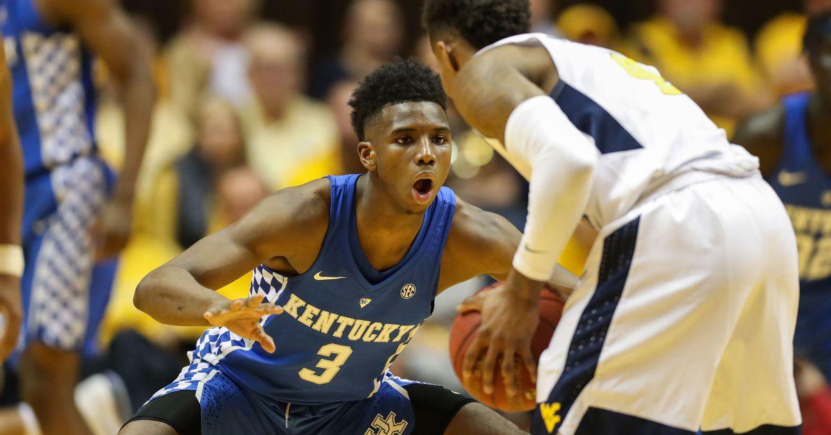 Kentucky Wildcats Basketball Vs Centre Game Time Tv: Kentucky Wildcats Basketball Vs Missouri Tigers 2018: Game