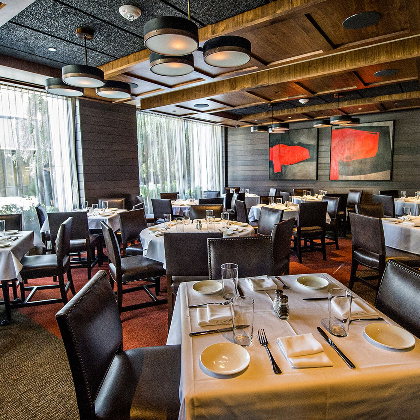 South City Kitchen Has Opened Its Third Outpost in Buckhead ...