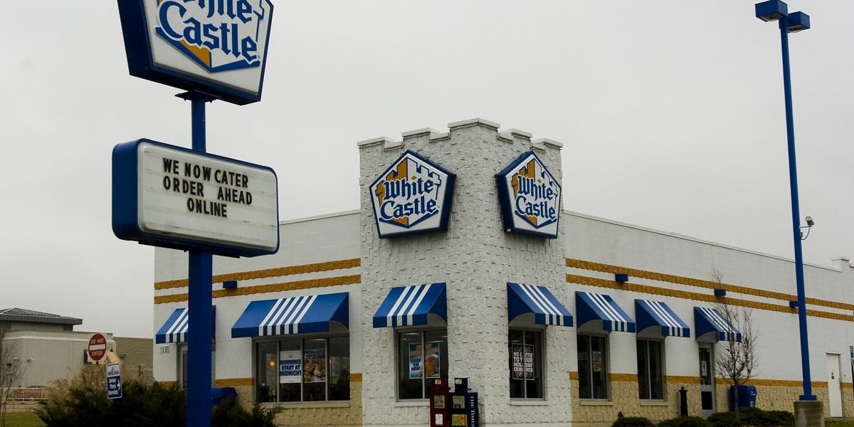 3 Indiana judges suspended after drunken fight at Indianapolis White Castle
