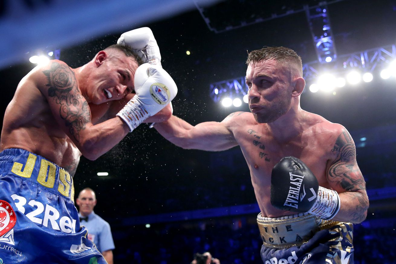 1074609782.jpg.0 - Frampton, Magdaleno double bill set for August 10th in Philly