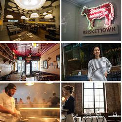 """<a href=""""http://ny.eater.com/archives/2012/11/the_brooklyn_heatmap_where_to_eat_right_now.php"""">Eater Heatmap Update: Brooklyn</a>"""
