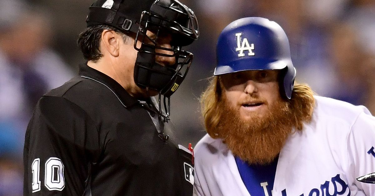 Astros Vs Dodgers 2017 Live Results Score Updates And